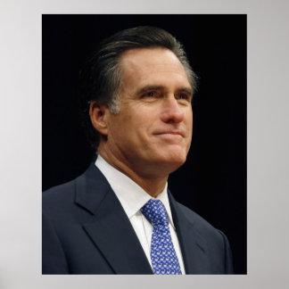 Mitt Romney Posters