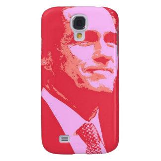 Mitt Romney Samsung Galaxy S4 Cover