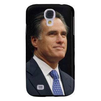 Mitt Romney Samsung S4 Case