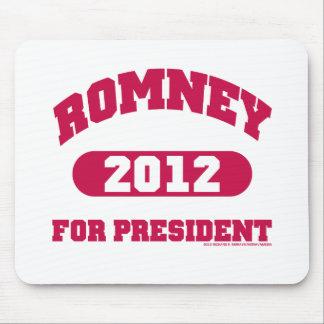 Mitt Romney Tapete De Ratón
