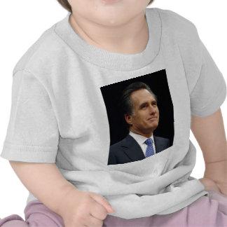 Mitt Romney Shirts