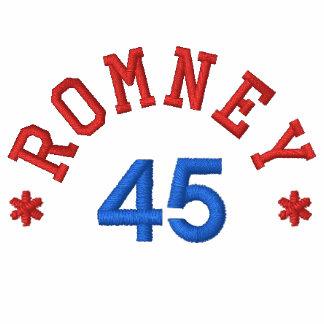 Mitt Romney Twenty Twelve 2012 45