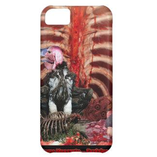 Mitt Romney, Vulture Capitalist, Owns Monsanto Cover For iPhone 5C