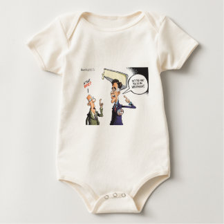 mittcheese_color.tif baby bodysuit
