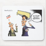 mittcheese_color.tif mousepads