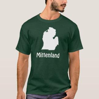 Mittenland T-Shirt