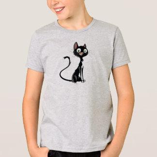 Mittens Disney T-Shirt