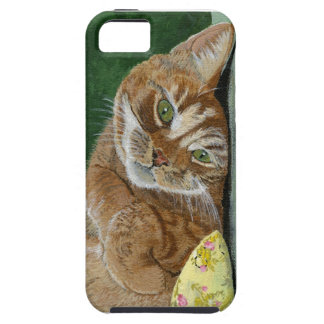 Mittens iPhone SE/5/5s Case