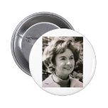 Mitt's Mom Lenore Romney Buttons