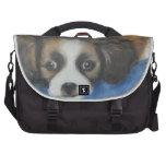 Mitzie Commuter Bag