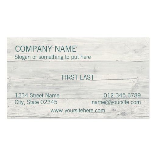 Miu Business Cards