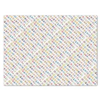 Miwa's Mini Guardian Tissue Paper