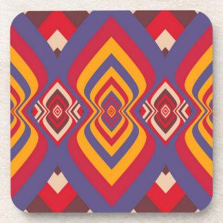 Mix #132 - Coasters