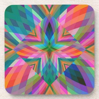 Mix #134 Coasters