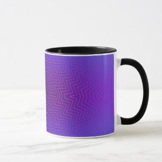 Mix #143 Mug