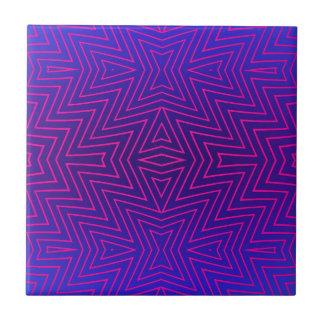 Mix #143 Tile