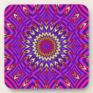 Mix #145 - Coasters