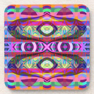 Mix #151 - Coasters