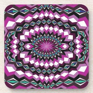 Mix #153 Coasters