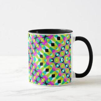 Mix #220 - Mug