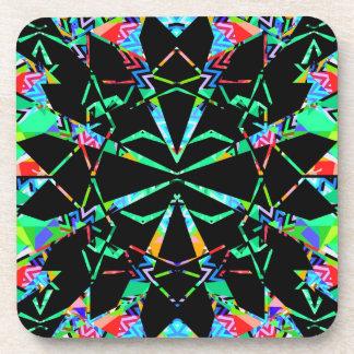 Mix #253 - Coasters
