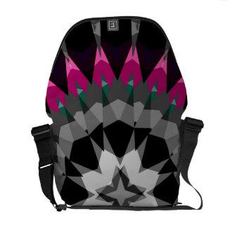 Mix #257 - Bag