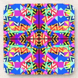 Mix #267 - Coasters