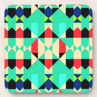 Mix #269 - Coasters