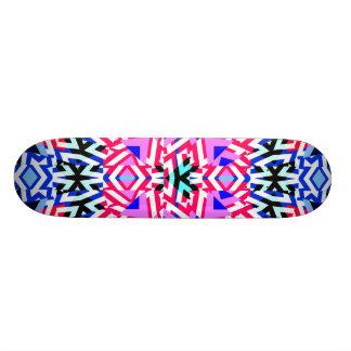 Mix #277 - Skateboard