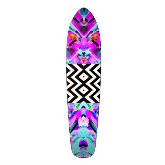 Mix #426 - Skateboard