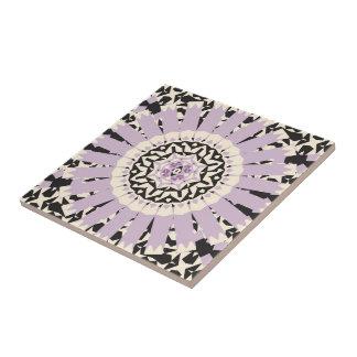 Mix #467 - Ceramic Tile