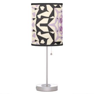 Mix #467 - Lamp