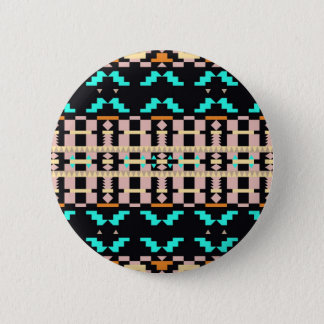 Mix #509 - Tribal Button