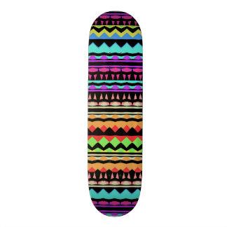 Mix #575 Skateboard