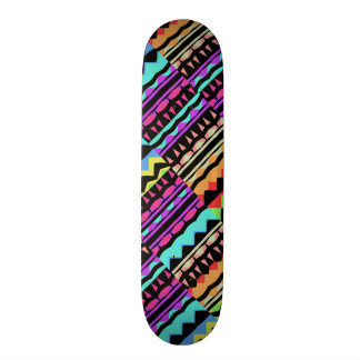 Mix #576 Skateboard