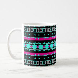 Mix #582 - Tribal Mug
