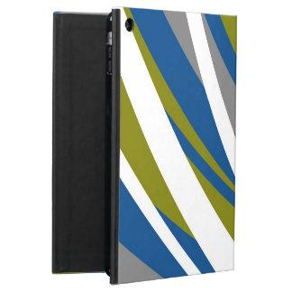 Mix - iPad Air Case