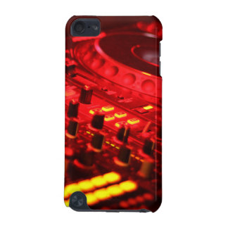 Mix iPod Touch (5th Generation) Cover