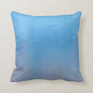 Mix & Mach - I Think I'm In Love Throw Pillow