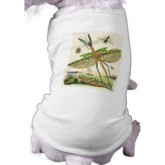 Mixed Bag O'Bugs Shirt