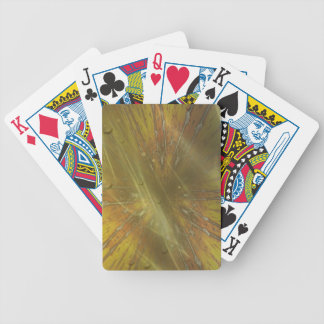 mixed emotions deck of cards