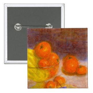 Mixed Fruit, Button