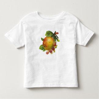 Mixed Fruit Tee Shirt