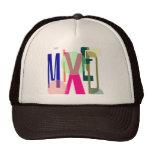 Mixed Hat