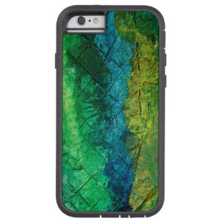 Mixed media 02 by rafi talby tough xtreme iPhone 6 case