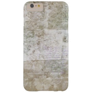 Mixed Media - iPhone 6/6s Plus, Barely There Barely There iPhone 6 Plus Case