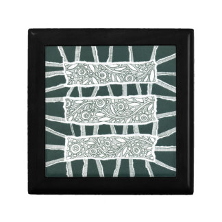"""""""mixed media"""",""""ready to hang"""", """"wall art"""",abstract gift box"""