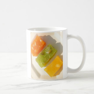 Mixed methai coffee mug