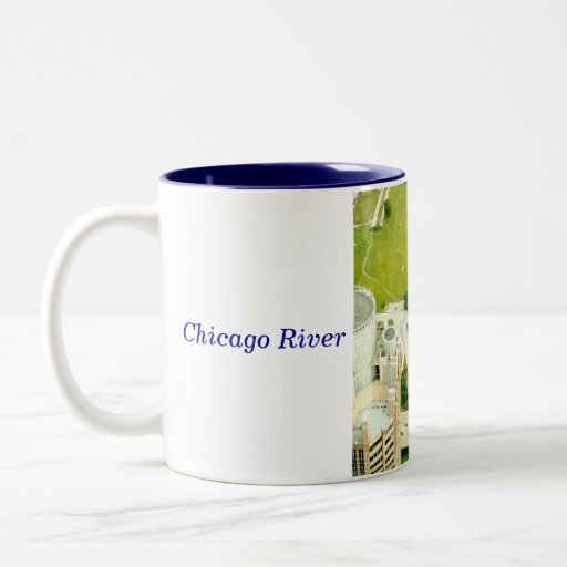 mixed Pictures 3 057, mixed Pictures 3 057, Chi... Two-Tone Coffee Mug