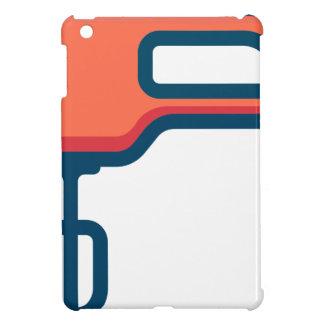 Mixer iPad Mini Case